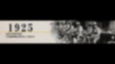スクリーンショット 2019-05-13 12.43.37.png