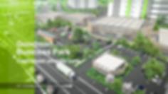 スクリーンショット 2019-05-13 11.31.11.png