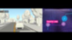 スクリーンショット 2019-05-13 12.57.26.png
