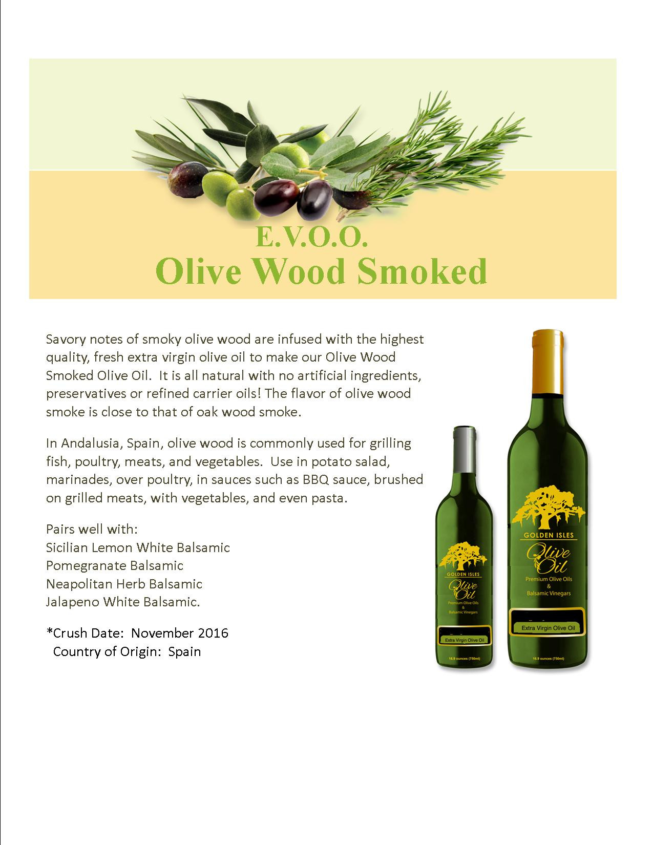 Golden Isles Olive Oil | Extra Virgin Olive Oil | Shop