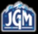 JeffCo Logo