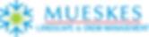 Muesks Logo