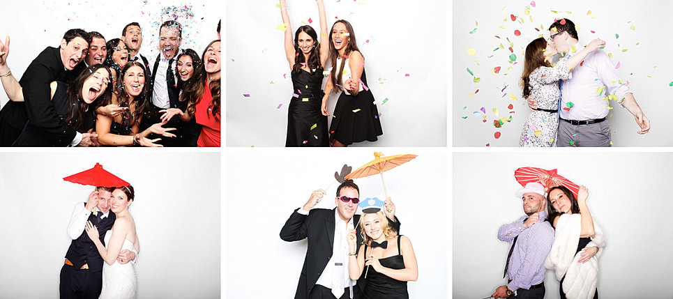 texas photo booth company  79953