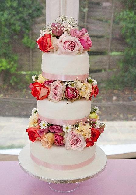 The Empire Cake Company Novelty Cakes Wedding Cakes ...