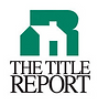 National Title Company, Nationwide Settlement Services, Title and Closing, Title Insurance, Default Title Services, Settlement Services, Escrow Services, Real Estate Services, Realtor Closing Services, FSBO Closing, FSBO Title, Mortgage Lender, GFE Quote
