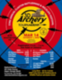 Archery Tournament 2020.jpg