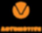 VAG_V_Logo1 (1).png