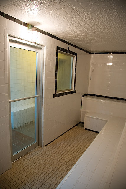 010813rtbh | Aromatherapy Room