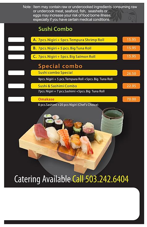 wasabe_new menu-2