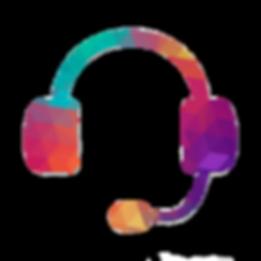 headphones-1935971_1280_edited.png