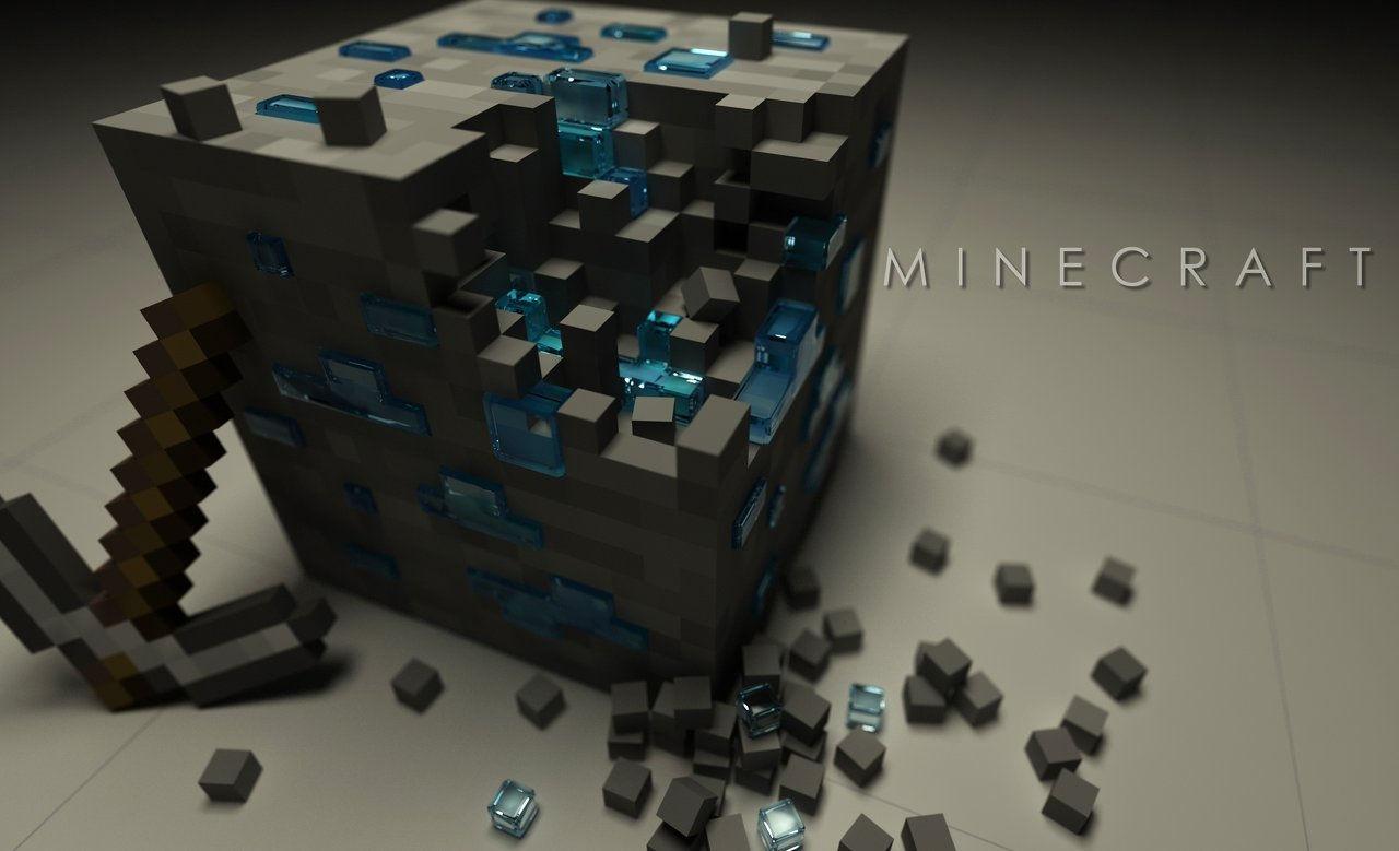 Top Wallpaper Minecraft Wall - 8c87b1_7bcdfe5f92d834fe59a25c153c11b1de  Collection_9495.jpg_1024