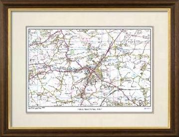 Map_Framming.jpg