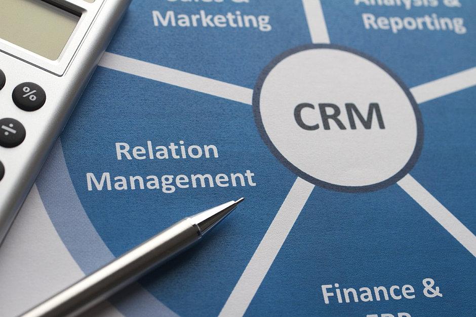 Crm система позволяет повысить точность прогнозирования продаж битрикс даты