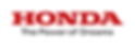 Honda Power of Dreams logo.png