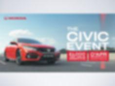 Honda Civic offer 2020 01 02.001.jpeg