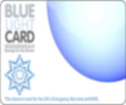 Blue Light Card Logo.png