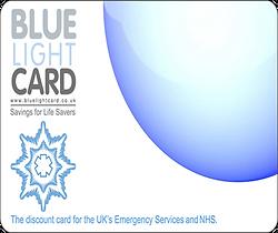 Blue Light Card Logo.png