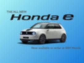 Honda e.001.jpeg