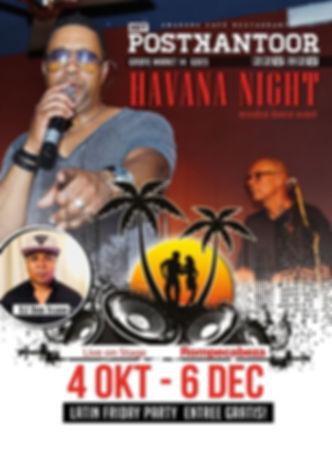 Havana Night Okt-Dec.jpg