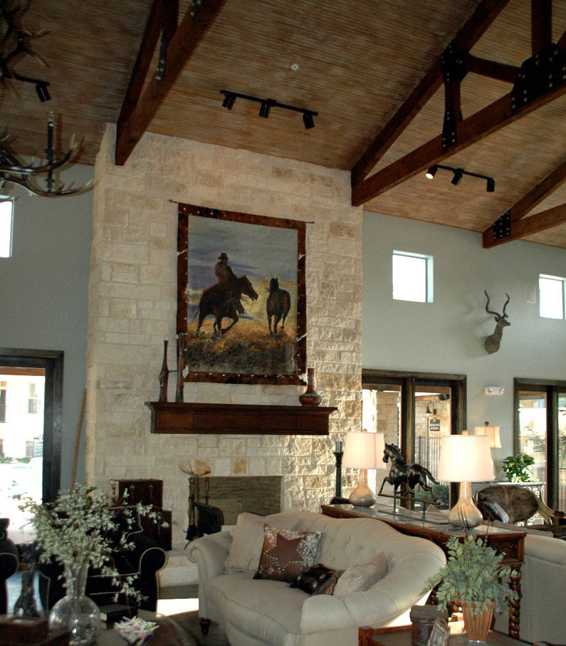 dry creek dating site Find this pin and more on ceremony sites by the gardens at dry creek dry creek events the 10 most beautiful wedding venues in utah your special day deserves a special venue.
