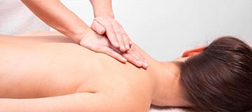 svensk free massage jönköping