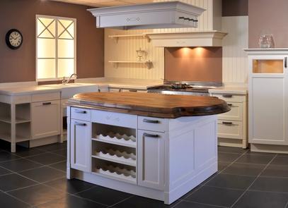 pose cuisine installateur cuisine ile de france pose de cuisine ikea installateur cuisine lapeyre. Black Bedroom Furniture Sets. Home Design Ideas