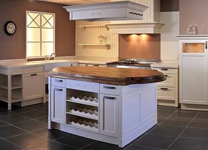 Pose cuisine installateur cuisine ile de france pose de cuisine ikea instal - Lapeyre cuisine paris ...