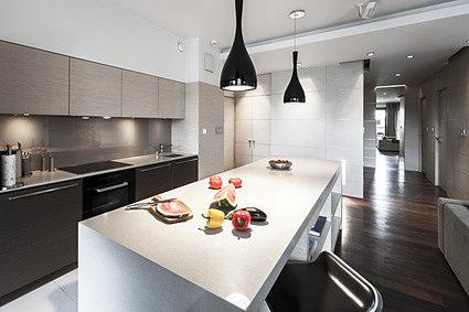 Pose cuisine installateur cuisine ile de france pose de cuisine ikea pose d - Tarif pose cuisine ikea ...
