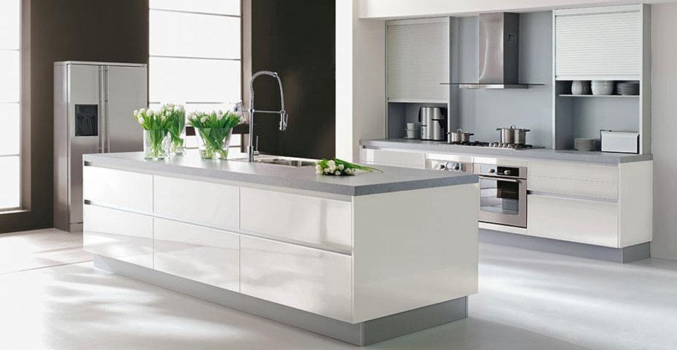 Voilage Moderne Pour Salon : Cuisine IKEA Devis Pose Cuisine Ikeapose cuisine,installateur cuisine