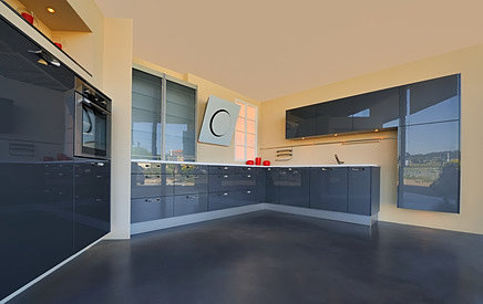 vial menuiserie forum vitry sur seine tarif batiment gratuit soci t eabauk. Black Bedroom Furniture Sets. Home Design Ideas