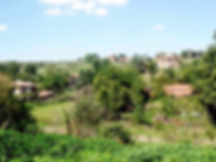 Old Bulgarian Properties for Sale