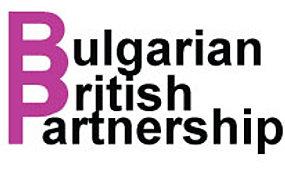 Bulgarian British Partnership Property, Language and Business