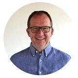 Bernd Bollmann Malermeister Bollmann.jpg