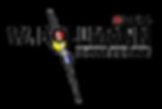 Nur Logo.png