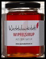 Wipfelsirup.png