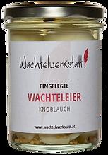 Wachteleier_Knoblauch.png