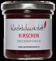 Krischen_Fruchtaufstrich.png