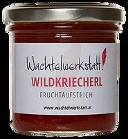 Wildkriecherl_Fruchtaufstrich.png