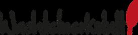 Logo_Wachtelwerkstatt.png