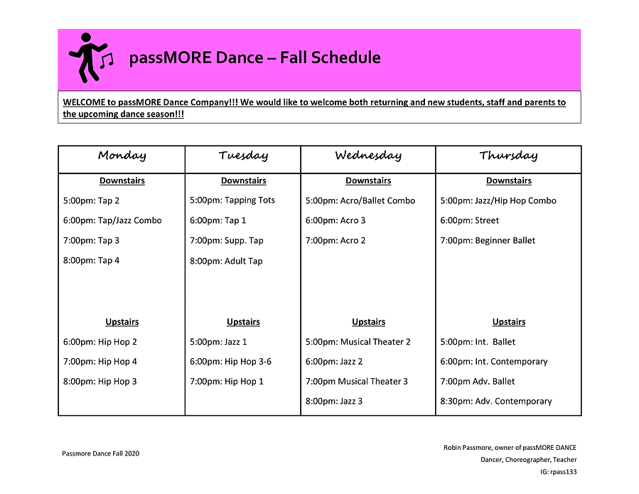 PMD Fall Schedule Sept 2020 (2)-1.png