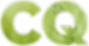 CQ-logo.png
