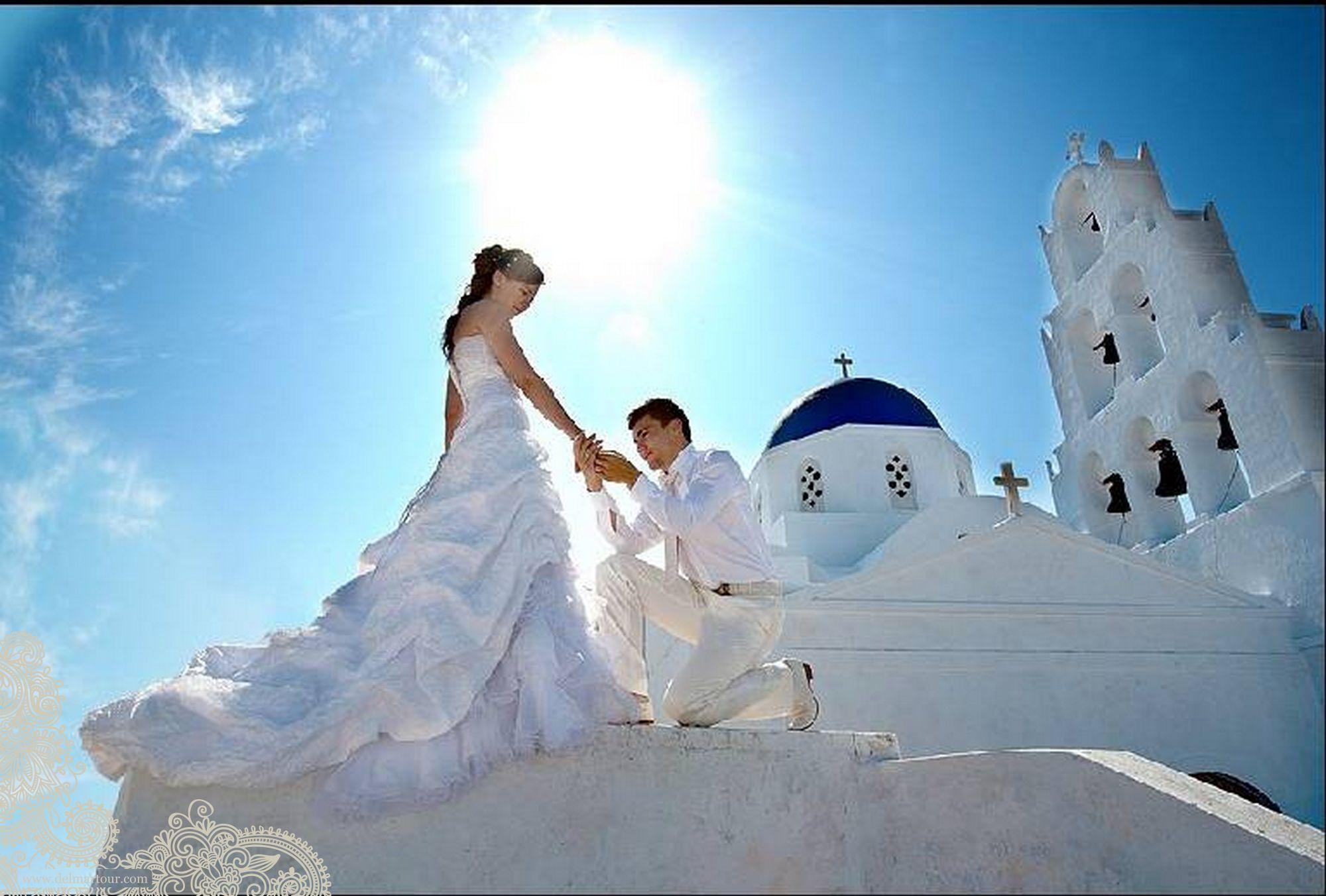 Фото красивых пар в пене 18 фотография