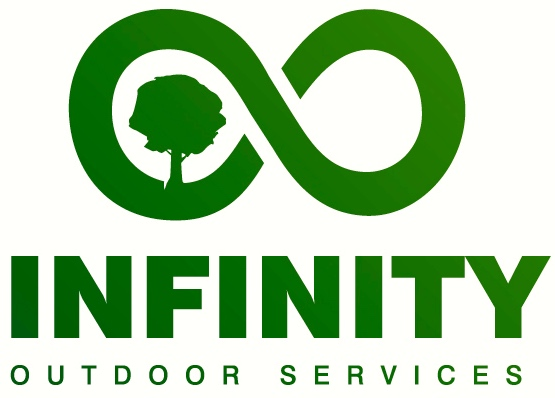 Infinity Outdoor Services