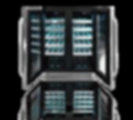 專業酒櫃DV-525DS性能