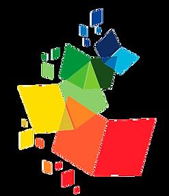 CIBES 2015. Congreso Iberoamericano de Bibliotecas Escolares