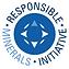 Responsible Minerals Initiative.PNG
