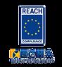 reach-echa-logo.png