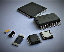 Surface parts.jpg