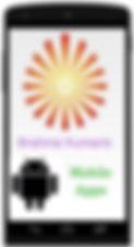 Brahma Kumaris Mobile App