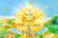 Abundant Resources -Glance of Golden Age - Satyug - Heaven